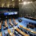 Senado aprova inclusão de 82 municípios na Sudene
