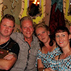 Naaldwijkse Feestweek Rock and Roll Spiegeltent (43).JPG