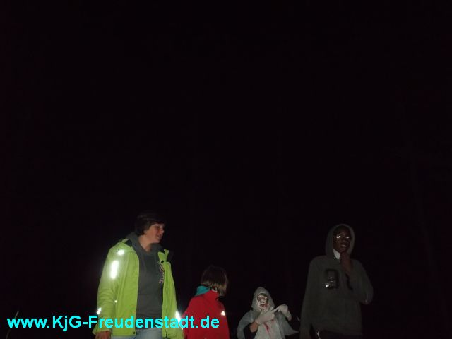 ZL2012Geisterpfad - Geisterpfad%2B%252817%2529.JPG