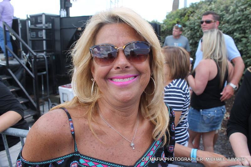 2017-05-06 Ocean Drive Beach Music Festival - MJ - IMG_7355.JPG