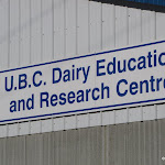 2009_09_25_UBC_Dairy_Education_Research_Centre
