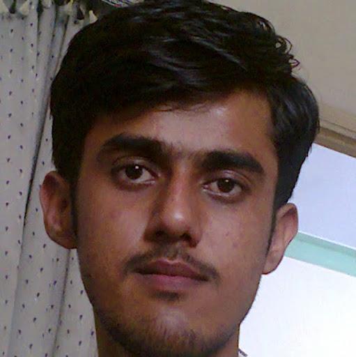 Faheem Muhammad Photo 21