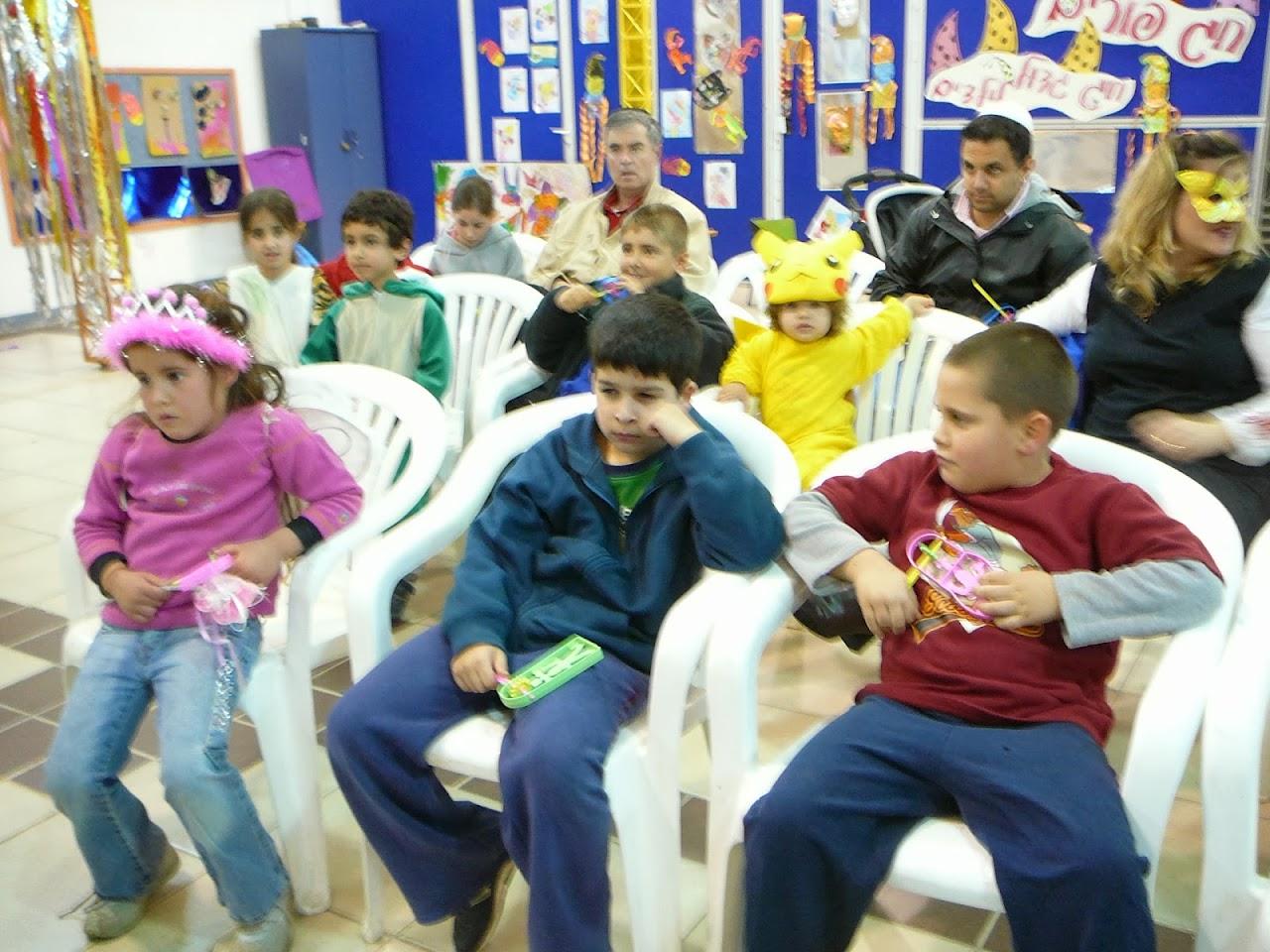 Purim 2007  - 2007-03-03 12.38.24.jpg