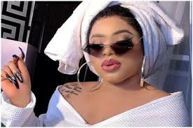 Bobrisky lists 100 Yams, 10 cows and other items as his bride price.