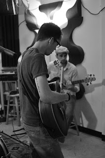 War Radio at Music Garage (11)