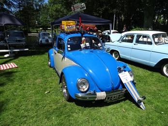 2018.06.03-023 VW Coccinelle 1300 1970