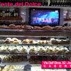 LA FONTE DEL DOLCE CASERTA.jpg