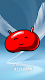 note-2-android-jelly-bean-4.3 (20).png