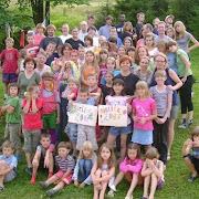 Oboz letni wBielicach 2007, wspolna fotografia.jpg