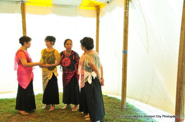 OLGC Harvest Festival - 2011 - GCM_OLGC-%2B2011-Harvest-Festival-96.JPG