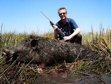 wild-boar-hunting-45.jpg