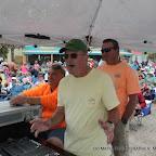 2017-05-06 Ocean Drive Beach Music Festival - MJ - IMG_6723.JPG