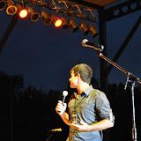 Watermelon Festival Concert 2012 - DSC_0328.JPG