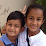 Sudheer Reddy Kotha's profile photo