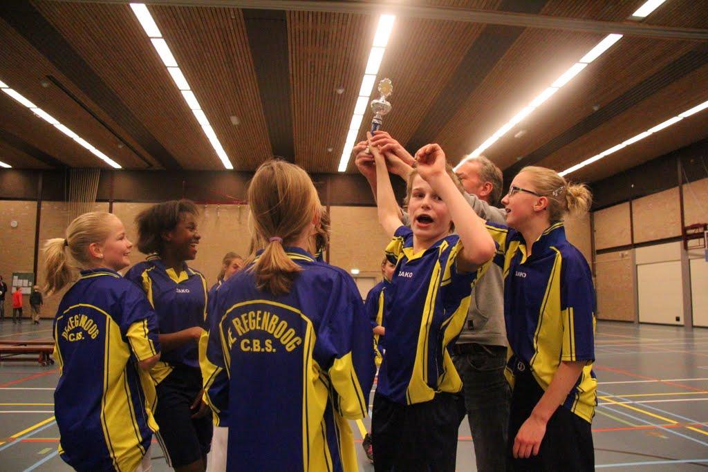 Basisscholen toernooi 2011 - IMG_2301.JPG