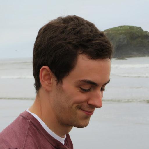 Alex Davidson