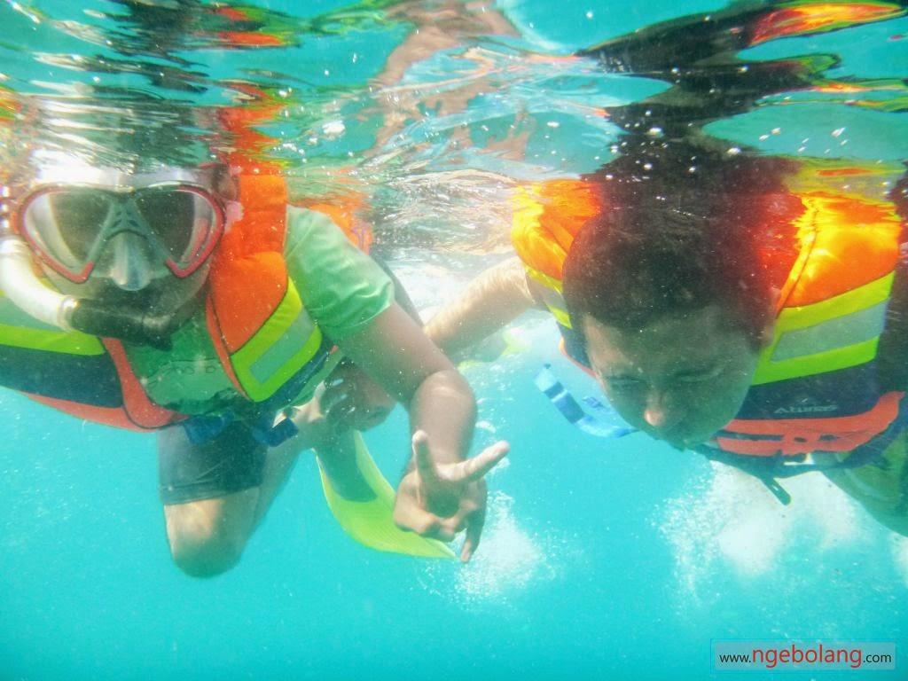 ngebolang-pulau-harapan-30-31-2014-pan-024