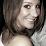 Mareike Behrens's profile photo