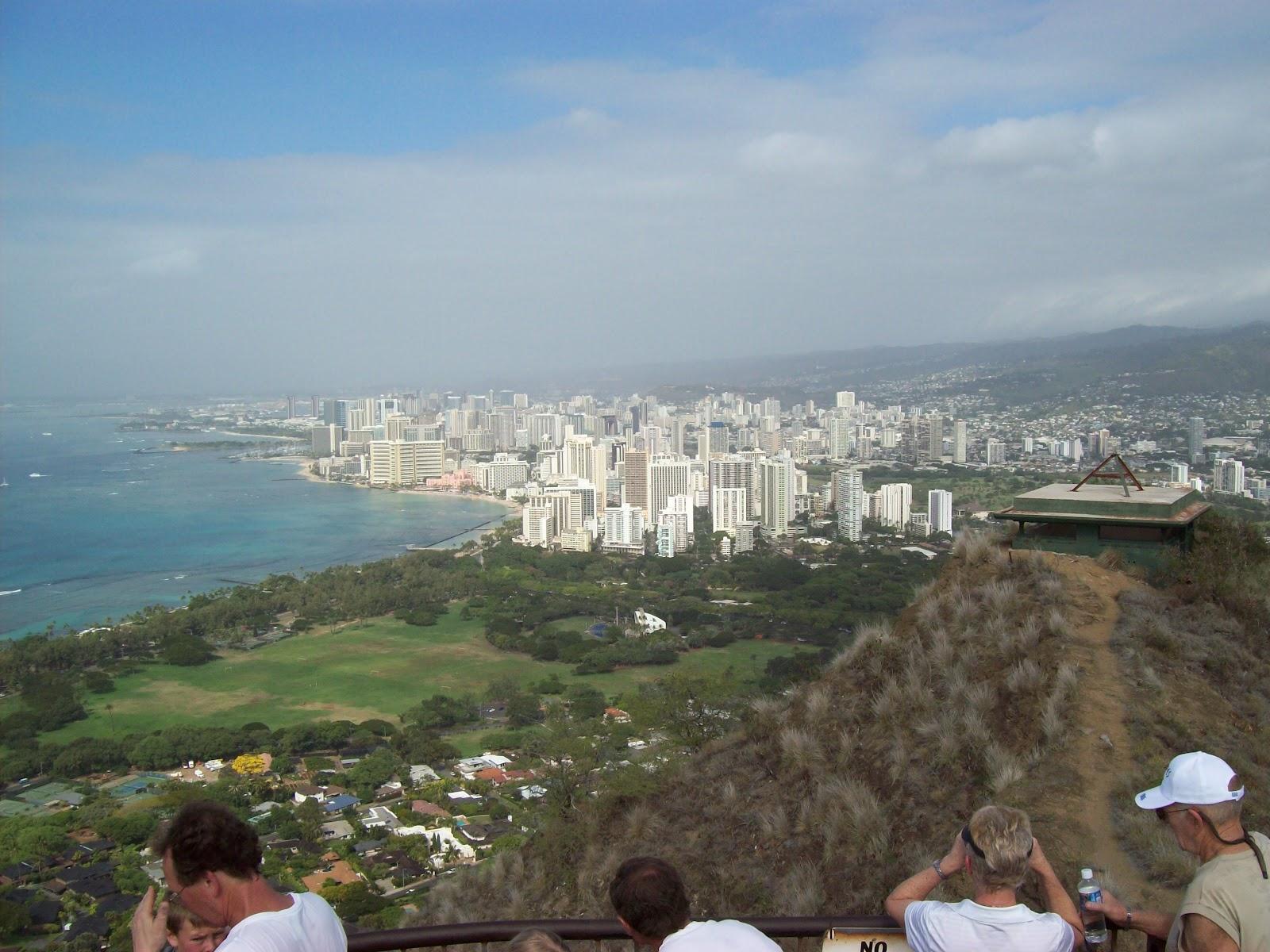 Hawaii Day 2 - 100_6673.JPG