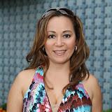 Lorena - IMG_8447.JPG