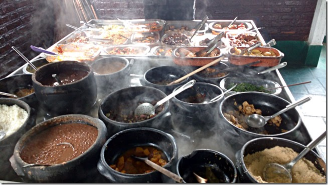 rogerios-restaurante-buffet-comida-mineira