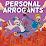 Personal Arrogants's profile photo