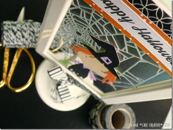 halloween-cornice-ikea-tolsby-sizzix-big-shot-fustelle-1