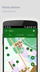 Naberezhnye Chelny Android Apps On Google Play - Naberezhnye chelny map