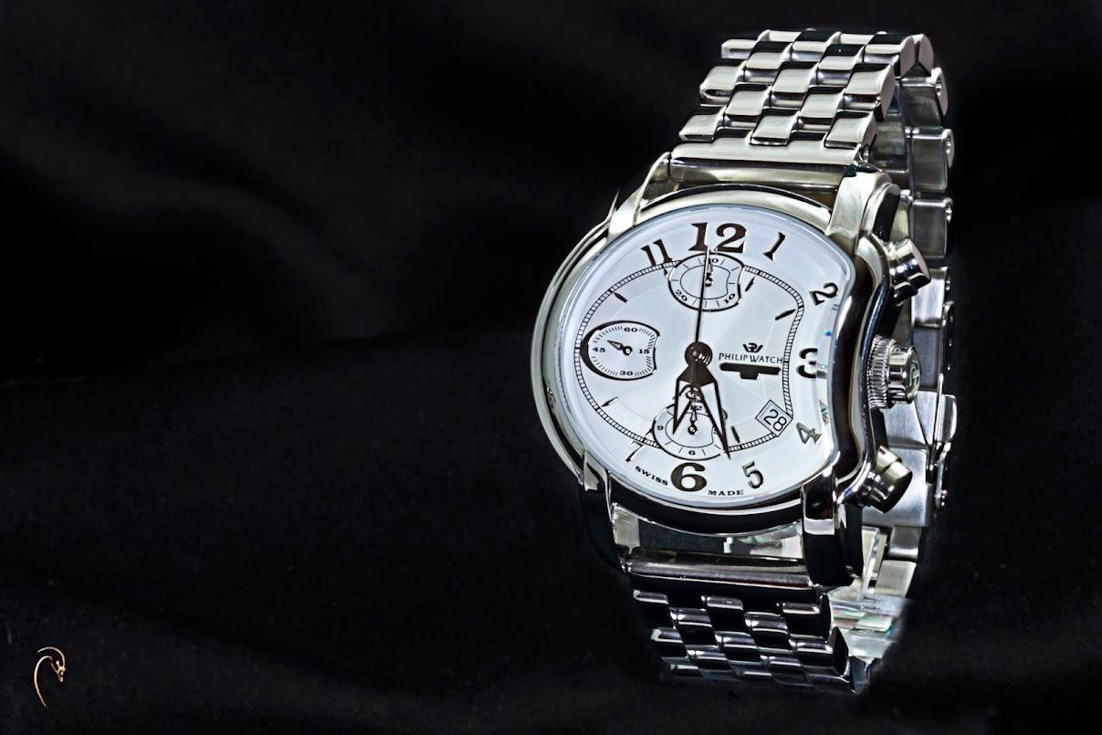 Quel est votre bracelet métal préféré (et pourquoi) ? Philip-2%2Bcopie
