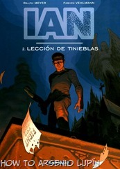 P00002 - IAN  - Leccion de Tiniebl