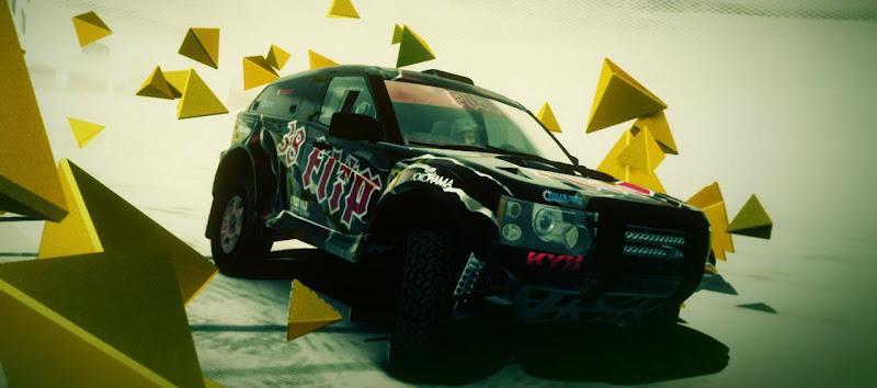 รายการรถกลุ่ม Rally ใน DiRT 3 Dirt3-126
