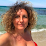 Valerie Champault's profile photo
