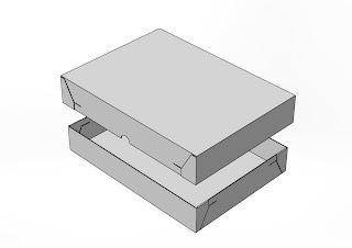 Arteport_3D_modelovani_00050