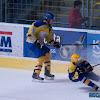 240911-hokej-mladsi-dorost-prerov-zlin-07.jpg