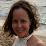Melissa Allison's profile photo
