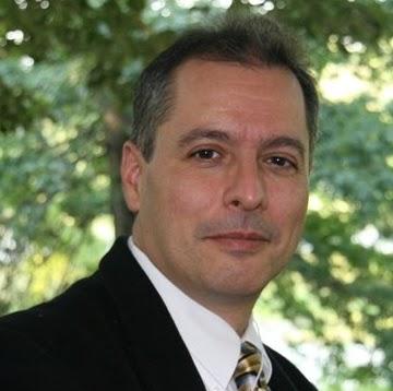 Carlos Soares