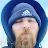 Dale Fetter avatar image