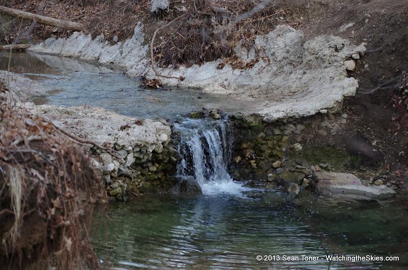 01-05-13 Arbor Hills Nature Preserve - IMGP3991.JPG
