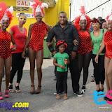 CuracaoInskripshonTumba26Jan2014