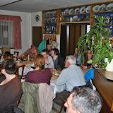 Clubabend: 2015-03-13 - DSC_0272.JPG