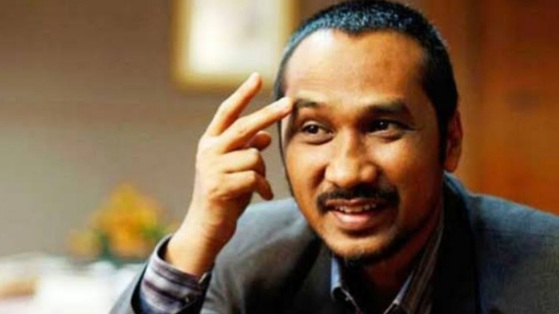 Novel Baswedan Cs Ditawarkan Jadi ASN Polri, Abraham Samad Bersuara Lantang: Bukan Tempatnya!
