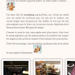 1 Nouvel an – Le défi de Janvier   Papotages… Magazine(1).png