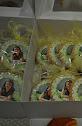 Galletas comunión con foto (2).JPG