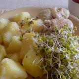 Obiady - DSC05274.JPG