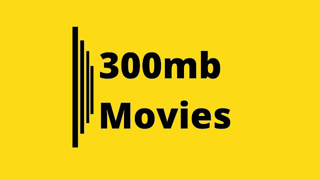 300mb Movie