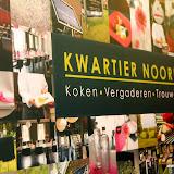 Bruiloft Gerben en Karin Kwartier Noord