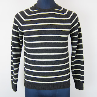 *SALE* Acne Sweater