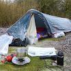 Winterkampeertocht en groenlandpeddelworkshop - P1140954S.jpg