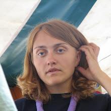Bistrški dnevi, Ilirska Bistrica 2005 - picture%2B162.jpg