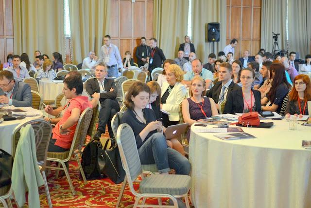 GPeC Summit 2014, Ziua 1 153